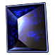 Energy From Within inventory icon.png