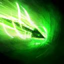 Furybolts passive skill icon.png