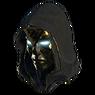 Illusionist Helmet inventory icon.png