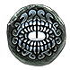 Key to Decay inventory icon.png