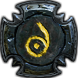 Overgrown Ruin Map (War for the Atlas) inventory icon.png