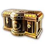 Solaris Mystery Box inventory icon.png