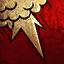 Enlarging Tempest buff icon