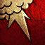 Devouring Tempest buff icon