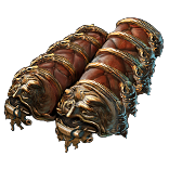 Winds of Change inventory icon.png