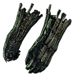 Abyssal Imp Gloves inventory icon.png