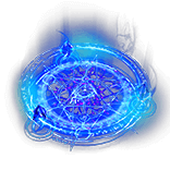 Arcane Character Effect inventory icon.png