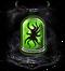 Delirium Reward Catalysts icon.png