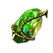Ensnaring Arrow inventory icon.png