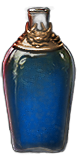 Giant Mana Flask legacy inventory icon.png