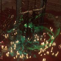 Haunted Ritual Altar.png