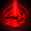 Heretical Flare status icon.png