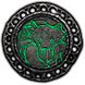 Lair of the Hydra Map (Ritual) inventory icon.png