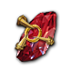 Punishment inventory icon.png
