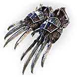 Thrasher Gloves inventory icon.png