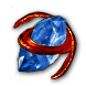 Vaal Discipline inventory icon.png