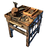 Artisan's Bench inventory icon.png