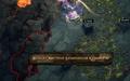 Atlas map bonus complete.png