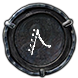 Atoll Map (Heist) inventory icon.png
