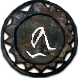 Barrows Map (Betrayal) inventory icon.png