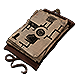 Blueprint Prohibited Library inventory icon.png
