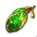 Caustic Arrow inventory icon.png