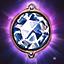 Diamond Flask status icon.png