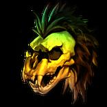 File:Farrul's Bite Relic inventory icon.png