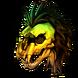 Farrul's Bite Relic inventory icon.png