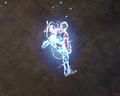 Headhunter lightning clone retaliation.png