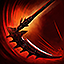 Reap skill icon.png