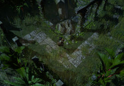 The Imperial Gardens area screenshot.jpg