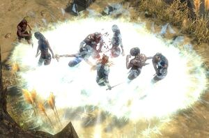 Vaal Ice Nova skill screenshot.jpg