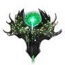 Verdant Shield inventory icon.png