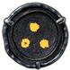 Waste Pool Map (Heist) inventory icon.png