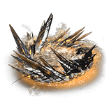 Wrangler Frostblink Effect inventory icon.png