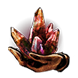 Xoph's Pure Breachstone inventory icon.png