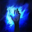 Annihilation passive skill icon.png