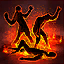 Fire Trap skill icon.png