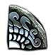 Fragment of Enslavement inventory icon.png