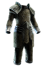 Full Chainmail inventory icon.png