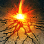 Ground Slam skill icon.png
