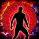 KeystoneDivineFlesh passive skill icon.png