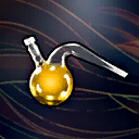 MasterAlchemist (PathFinder) passive skill icon.png