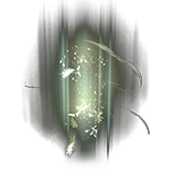 Pure Light Character Effect inventory icon.png