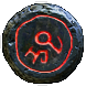 Shaped Ramparts Map (Atlas of Worlds) inventory icon.png