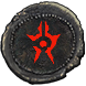 Summit Map (Blight) inventory icon.png