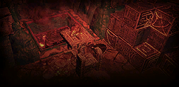 TrinketRoom2 incursion room icon.png