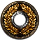 Warlord atlas icon.png