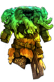 Farrul's Fur Relic inventory icon.png